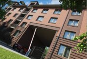 Квартира с потолками 6 метров - Фото 5
