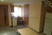 Жилой гараж ГСК-19, Продажа гаражей в Анапе, ID объекта - 400050083 - Фото 1