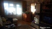 Продаю2комнатнуюквартиру, Липецк, улица Невского, 1а, Купить квартиру в Липецке по недорогой цене, ID объекта - 321441466 - Фото 2