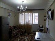 Продается квартира г.Махачкала, ул. Гамидова, Продажа квартир в Махачкале, ID объекта - 331003561 - Фото 22