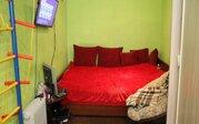 Продается 2х-комнатная квартира, г. Наро-Фоминск ул. Карла Маркса 24 - Фото 1