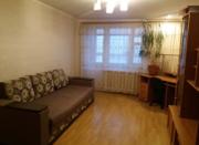 Продажа квартиры, Севастополь, Михайлова Бориса Улица