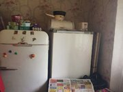 2 400 000 Руб., 1-комнатная квартира в г. Наро-Фоминск, ул. Шибанкова, д. 2, Продажа квартир в Наро-Фоминске, ID объекта - 319753252 - Фото 3