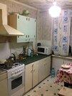 Продажа квартиры, Ижевск, Ул. Ворошилова