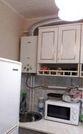 2-к квартира пр. Ленина, 131б