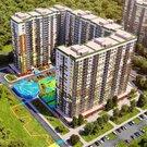 Продажа квартиры, Путилково, Красногорский район - Фото 3