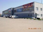 Предложение без комиссии, Аренда склада в Щербинке, ID объекта - 900277047 - Фото 20