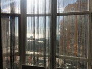 Продажа 2ккв в центре Ялты с ремонтом и видом на море в новом ЖК, Купить квартиру в Ялте по недорогой цене, ID объекта - 328800504 - Фото 5