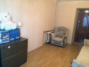 Продается комната с ок, ул. Медицинская, Купить комнату в квартире Пензы недорого, ID объекта - 701095851 - Фото 2