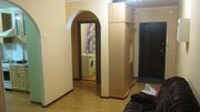Аренда 2-комн. квартира на ул. Гагарина 29-А в Выборге