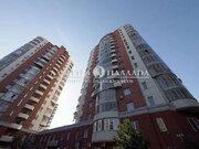 Продажа квартиры, Новосибирск, Ул. Кавалерийская