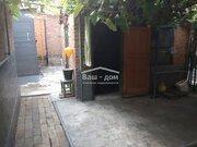 Продам дом на Ленина/Ларина рядом с парком . - Фото 5
