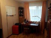 Продажа дома, Дзержинск, Иркутский район, Ул. Ключевая - Фото 2