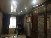 2-х комнатная квартира в г.Струнино центр 5/5 кирп.дома - Фото 1