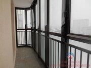 Продажа квартиры, Новосибирск, Ул. Аникина, Продажа квартир в Новосибирске, ID объекта - 323168869 - Фото 8