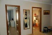 3-комнатная квартира в г.Солнечногорск, Рекинцо-2, Купить квартиру в Солнечногорске по недорогой цене, ID объекта - 310756077 - Фото 7