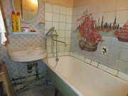 Продма 3-комнатную квартиру в центре города Клин, срочно - Фото 5