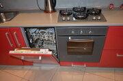 Продам 2 ип, Купить квартиру в Иваново по недорогой цене, ID объекта - 322993392 - Фото 18