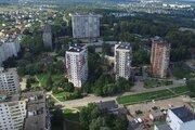 1-к квартира в ЖК Школьный в Наро-Фоминске - Фото 2