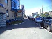 Продажа офиса, Челябинск, Ул. Курчатова - Фото 2