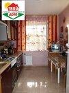 Продам 1 комнатную квартиру 42м в центре города Обнинска