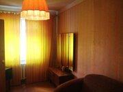 2-х комнатная квартира в г.Сергиев Посад, Купить квартиру в Сергиевом Посаде по недорогой цене, ID объекта - 316302360 - Фото 2