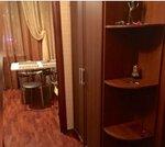 Продажа квартиры, Белгород, Ул. Буденного, Купить квартиру в Белгороде по недорогой цене, ID объекта - 317424563 - Фото 6