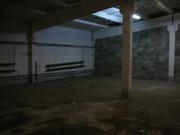 Аренда склада, Красногорск, Красногорский район, Д. Путилково - Фото 3