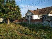 Продажа участка, Нартан, Чегемский район, Ул. Пачева - Фото 1