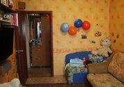 Продажа квартир ул. Тольятти, д.56