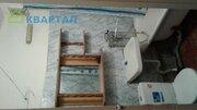 Продам однокомнатную квартиру, Купить квартиру в Белгороде по недорогой цене, ID объекта - 322726523 - Фото 5