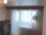 3-к квартира, ул. Георгиева,32 - Фото 4