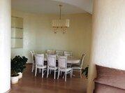 Пентхаус с дизайнерским ремонтом в Сочи, Купить квартиру в Сочи по недорогой цене, ID объекта - 321076209 - Фото 31