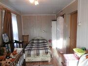 Продаю Зимний дом 162 кв.м. на участке 12.8 соток в д. Верхние Осельки - Фото 4