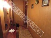 Продается 2-к Квартира ул. Заводская - Фото 4
