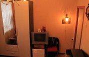 Продам комнату Тракторна 1в, Купить комнату в квартире Владимира недорого, ID объекта - 700971730 - Фото 7