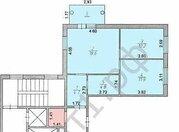 Продажа квартиры, Псков, Улица Алексея Алёхина, Купить квартиру в Пскове по недорогой цене, ID объекта - 323173885 - Фото 12