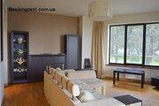 2-к.квартира в новом жилом комплексе класса Премиум в приморском парке