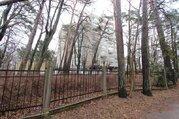Продажа квартиры, Купить квартиру Юрмала, Латвия по недорогой цене, ID объекта - 313138018 - Фото 5