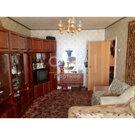 Квартира в пятиэтажном кирпичном доме, Купить квартиру в Переславле-Залесском по недорогой цене, ID объекта - 319356872 - Фото 6