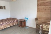 Сдается в аренду дом г.Севастополь, ул. Крепостное