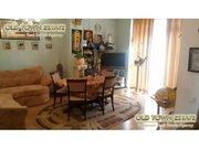 Продажа квартиры, Купить квартиру Рига, Латвия по недорогой цене, ID объекта - 313154077 - Фото 3