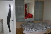 Республиканская, 5, Квартиры посуточно в Екатеринбурге, ID объекта - 325968990 - Фото 2