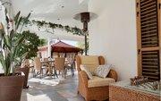 385 000 €, Замечательная 3-спальная Вилла в живописном пригороде Пафоса, Продажа домов и коттеджей Пафос, Кипр, ID объекта - 502662079 - Фото 8