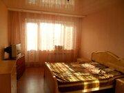 Продажа 2 комнатной квартиры в ЖК Северная Корона - Фото 4