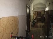 Продам комнату 10.9м2 в Гатчине на Киевской - Фото 4