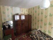 Продаётся 2-х комн. квартира, г. Жуковский, ул. Дугина, д. 25 - Фото 1