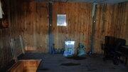 Продается гараж в г.Пушкино ГСК Салтыковский на Западной стороне, Продажа гаражей в Пушкино, ID объекта - 400041476 - Фото 1