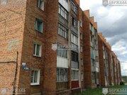 Продажа квартиры, Березовский, Ул. Мира