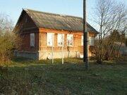 Продается дом в Афанасовке - Фото 2